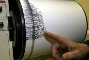 terremoto-sannio