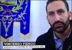 fiengo-report
