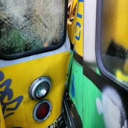 metropolitana-pisconola-scontro-tra-treni
