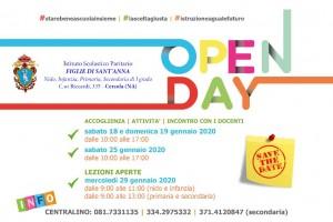 open_day_2020_b
