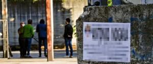 Imprenditore si suicida, 'oppresso da crisi' Covid