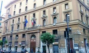 palazzo-santa-lucia-regione-campania