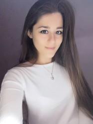 Alessia Acampora