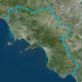 confini_campania