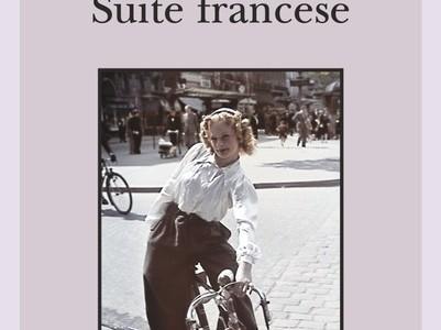 suite-francese