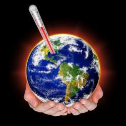 come-affrontare-i-cambiamenti-climatici-secondo-il-climatologo-nigel-tapper-600x600