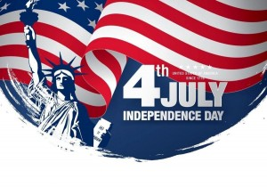 independence-day-1-1200x841