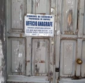 ufficio-anagrafe-chiuso