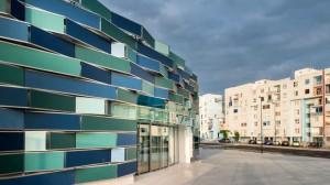 ospedale-del-mare