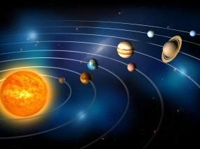 7-sistema-solare-pianeti-320x213