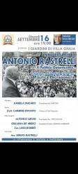 commemorazione-rastrelli-gifuni