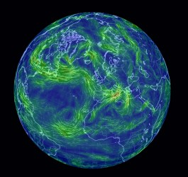 earth-wind-map
