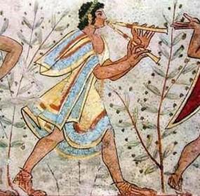 civilta-etrusca
